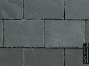 682 Dynasty slate board