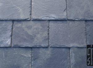 688 Blue Empress slate