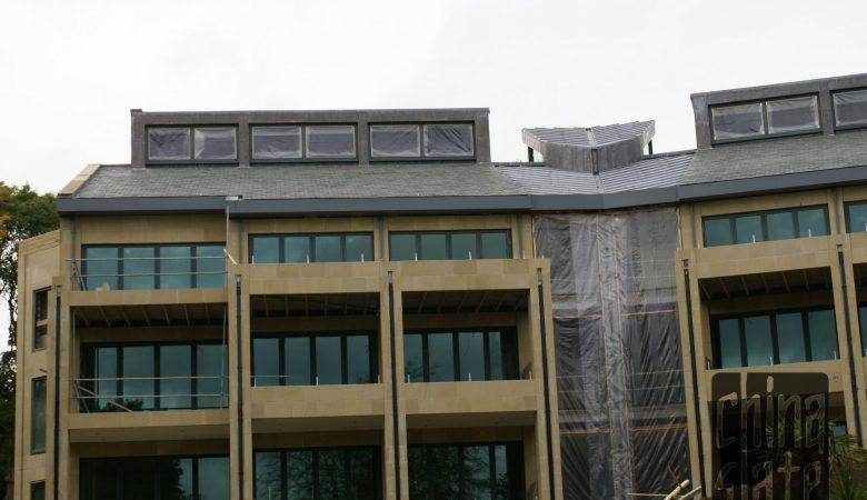 683 Eastmoorland green contemporary