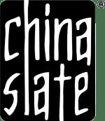 China Slate